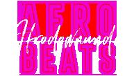Afrobeats Australia